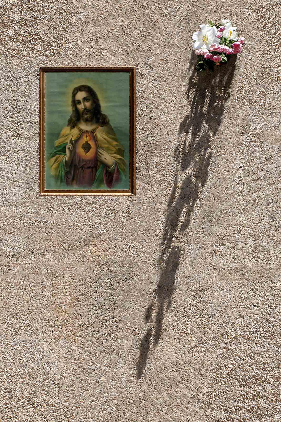 3. Ante Jasa - Svetost srca