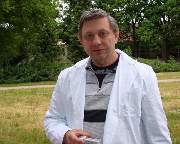 Juraj Jonke