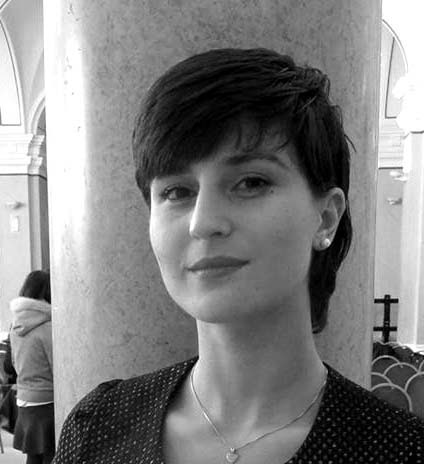 Alana Kajfež: Izložba skulptura i druženje s umjetnicom u Galeriji Remek-djela