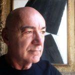Robert Kamatnik
