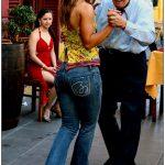02- Boca - škola plesa