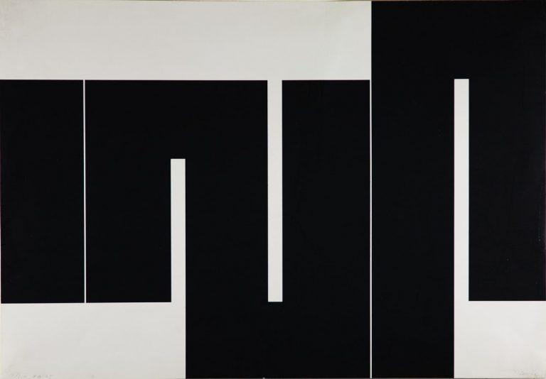 Retrospektivna izložba Julija Knifera