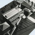 Penezic Rogina Crkva i samostan u Trnju 1993 2