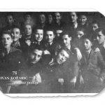 Ivan Kožarić 75 godina poslije 4