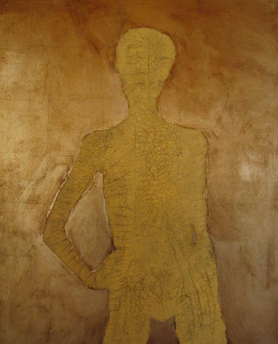 Marina Lapadatović 1