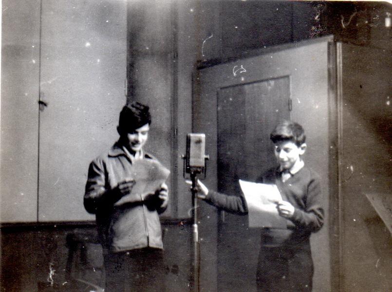 Lelic Sulejman Piko 1957 resize