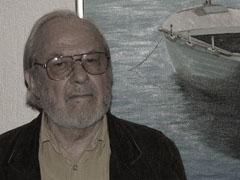 Lukšić Dražen