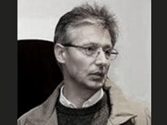 Marušić Branko