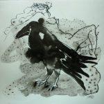 Snjezana Mekic Delic - Hocu krila 13