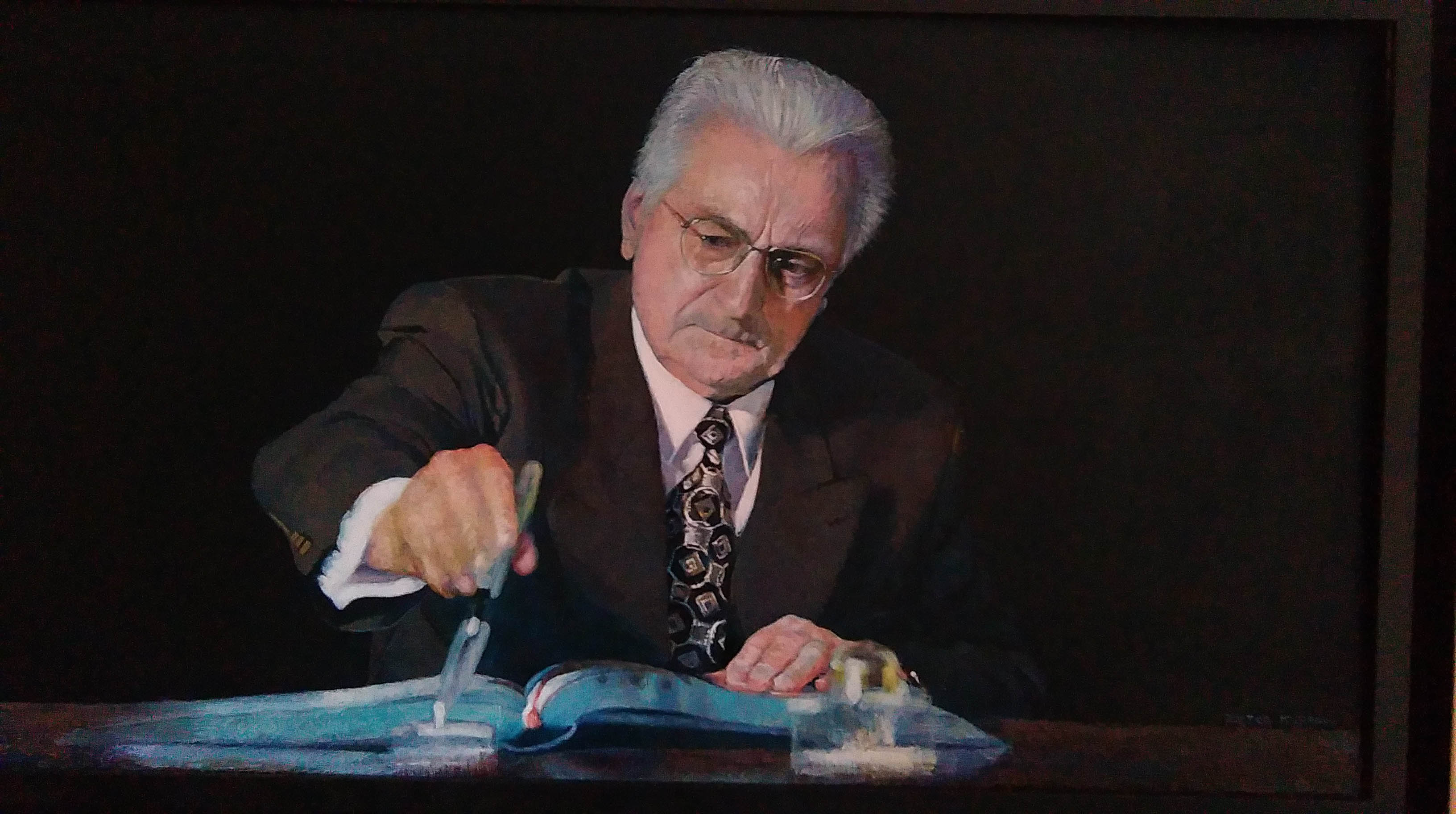 Zlatko Zlatan Milaković 3
