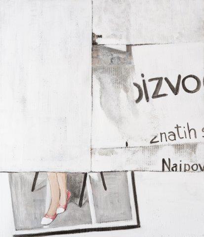 Ivica Malčić 2