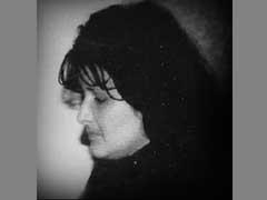 Markota Ljilja Lola
