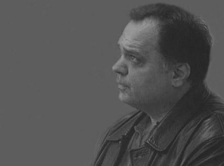 Mihajlović Zoran