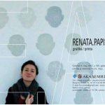 Renata Papista pozivnica