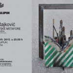 INFO plakat Rajkovic relja ZG 03