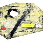 004 map Josip Restek collection (76)