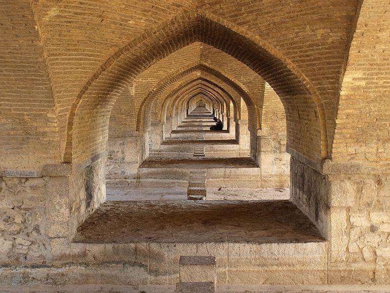 01 Ati Salvaro IRANOM Isfahan 2