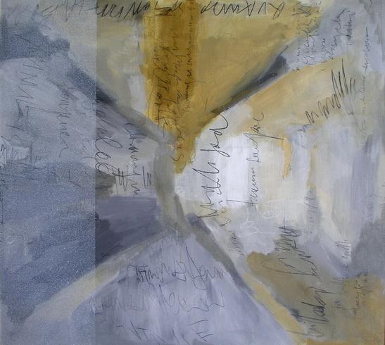Vlahov Daria x 07