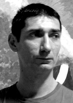 Ivan Domagoj Vuco 1