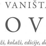banner vanista 7 x