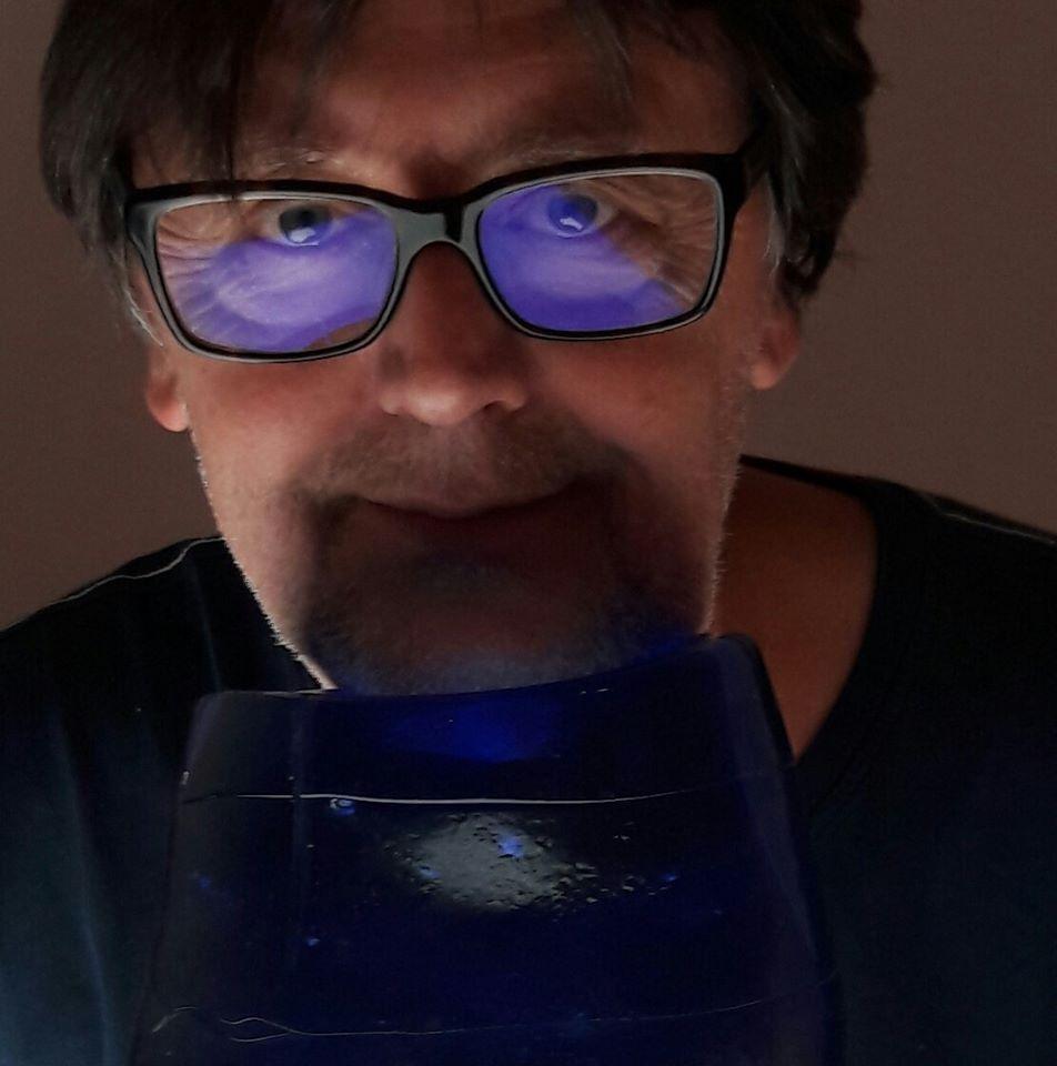 Anton Vrlić 1