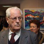 Milan Vukovic-bivsi predsjednik vrhovnog suda