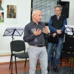 Michael Winger Galerija Sunce Zagreb 27 04 2017 6