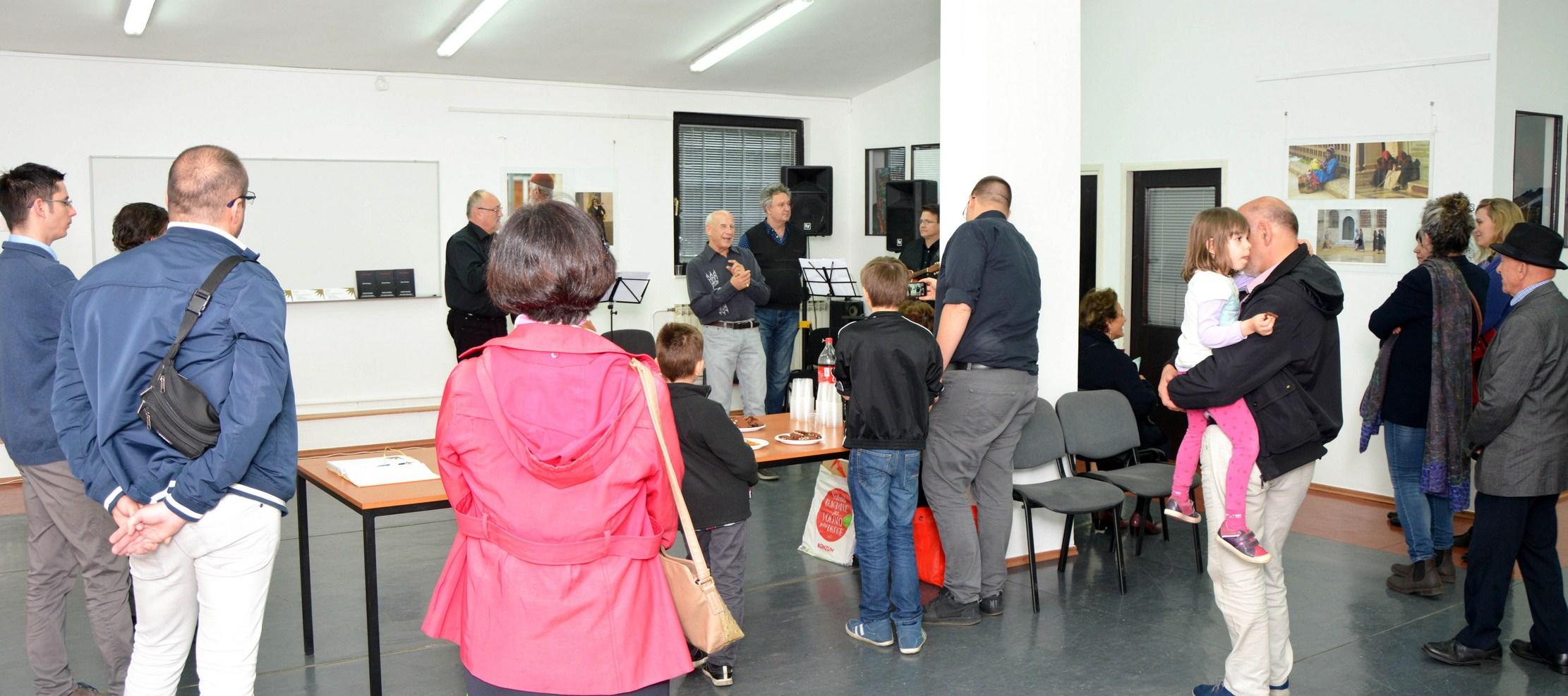 Michael Winger Galerija Sunce Zagreb 27 04 2017 7