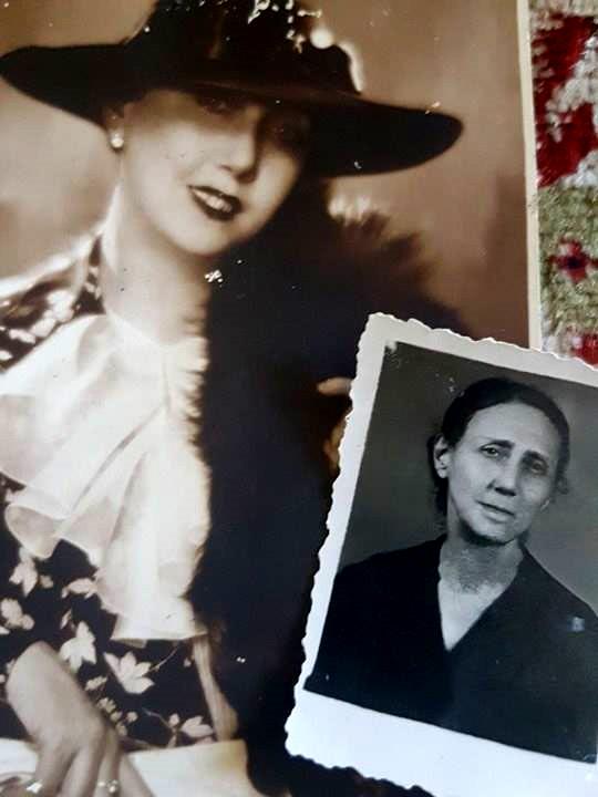 O Srinčićima, jednoj zaboravljenoj i čestitoj obitelji