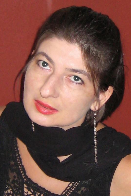 Lana Derkač gošća dvadeset pete tribine inozemne Croatice u NSK