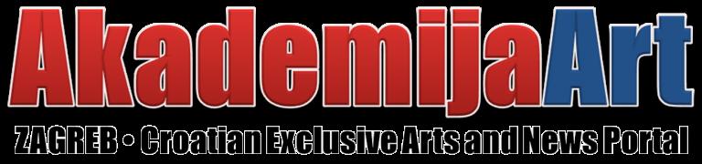 VAŽNA OBAVIJEST – Portal Akademija Art privremeno nije u mogućnosti objavljivati zbog jakih hakerskih napada i oštećenja!