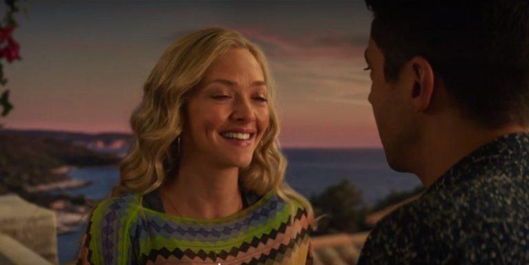 Mamma Mia: Here We Go Again! – NOVI TRAILER VRATIT ĆE VAS U LJETO KADA JE SVE POČELO…