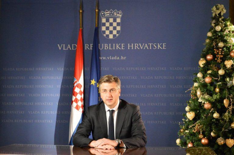 I Hrvatska protjeruje ruskog diplomata