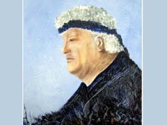 """Likovna kolonija """"Tomislav Zubčić-Zupa"""""""
