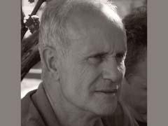 Žižman Emil