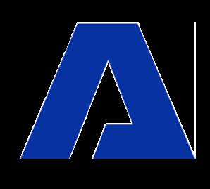 Akademija Art